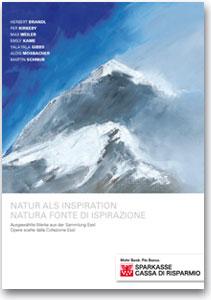 natur_cover