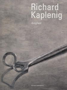 kapelnig_cover