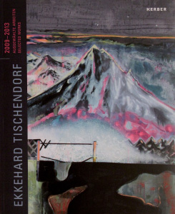 tischendorf_cover