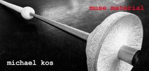 Kos-HP
