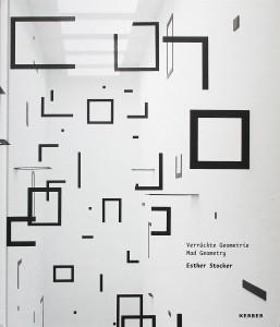 katalog stocker