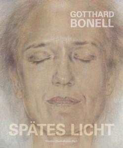 buchvorstellung-spaetes-licht