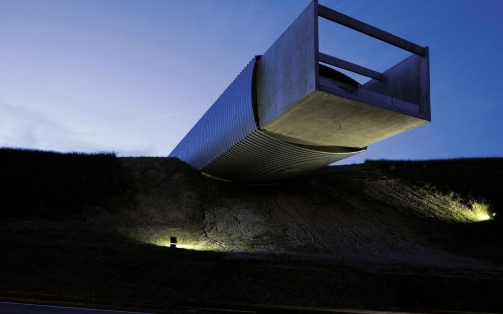 02-museum-liaunig-ansicht-terrasse