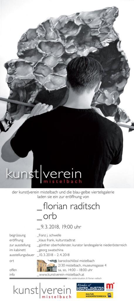 KV_Einladung_raditsch_mail
