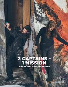9783990288412_lena_goebel_maria_moser_2_captains_1_mission_cov