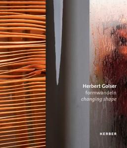 Cover-Herbert-Golser